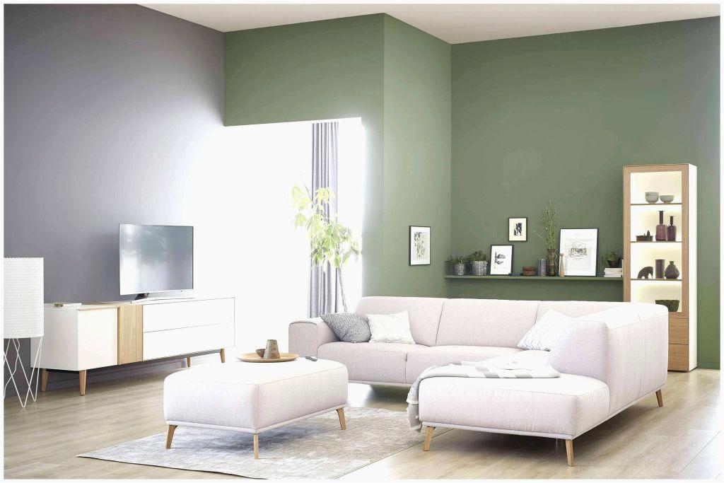 schoner wohnen tapete frisch schlafzimmer gestalten schoner wohnen of schoner wohnen tapete 1024x683