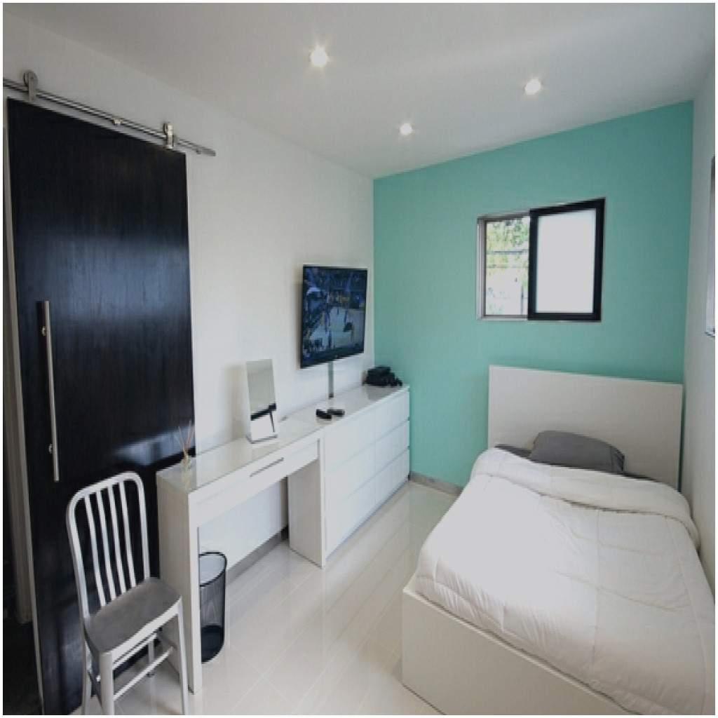wohnzimmer turkis das beste von wohnzimmer turkis luxus schlafzimmer turkis wunderschonen of wohnzimmer turkis