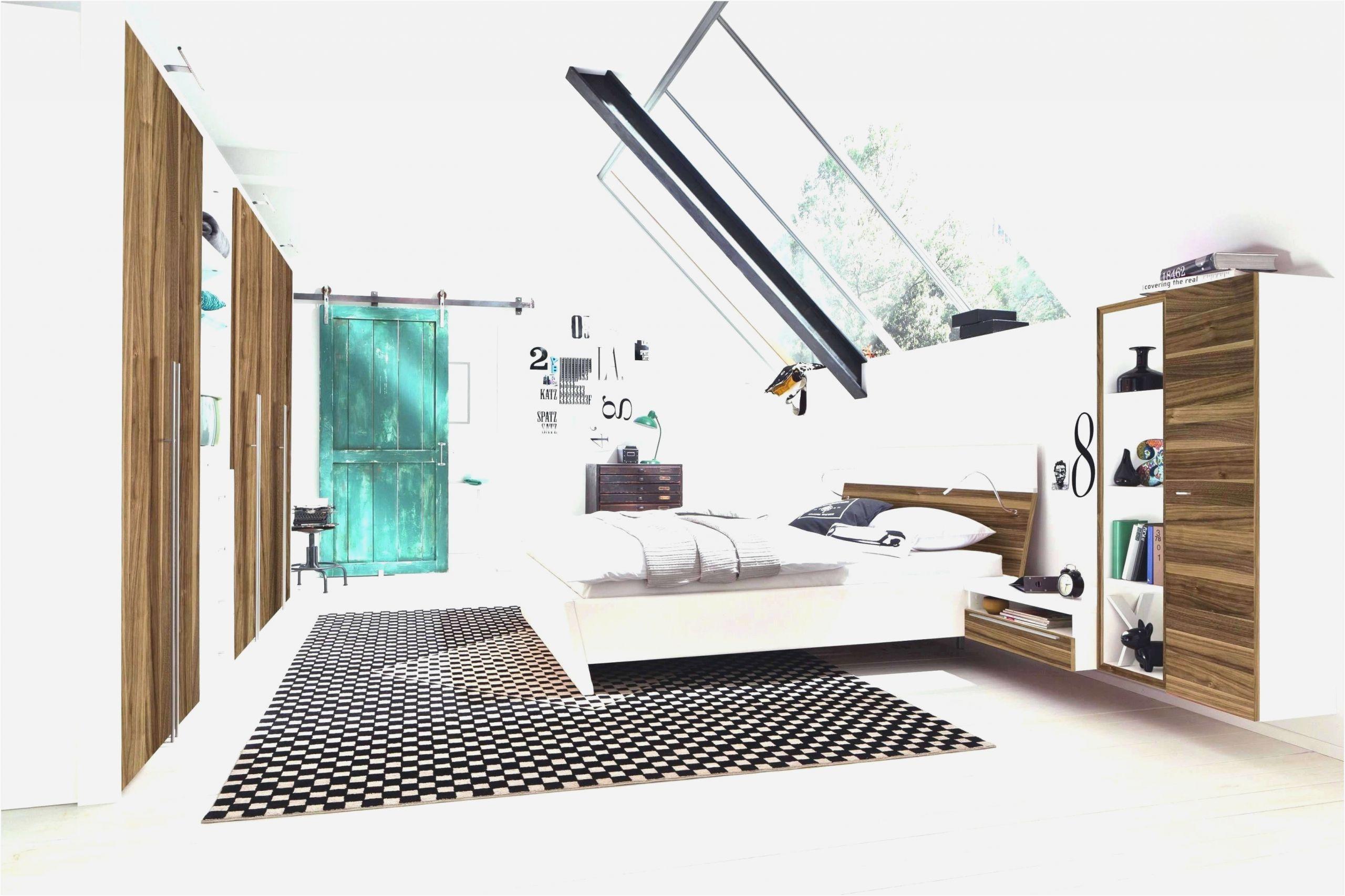 zimmerpflanzen ideen schlafzimmer of zimmerpflanzen ideen schlafzimmer scaled