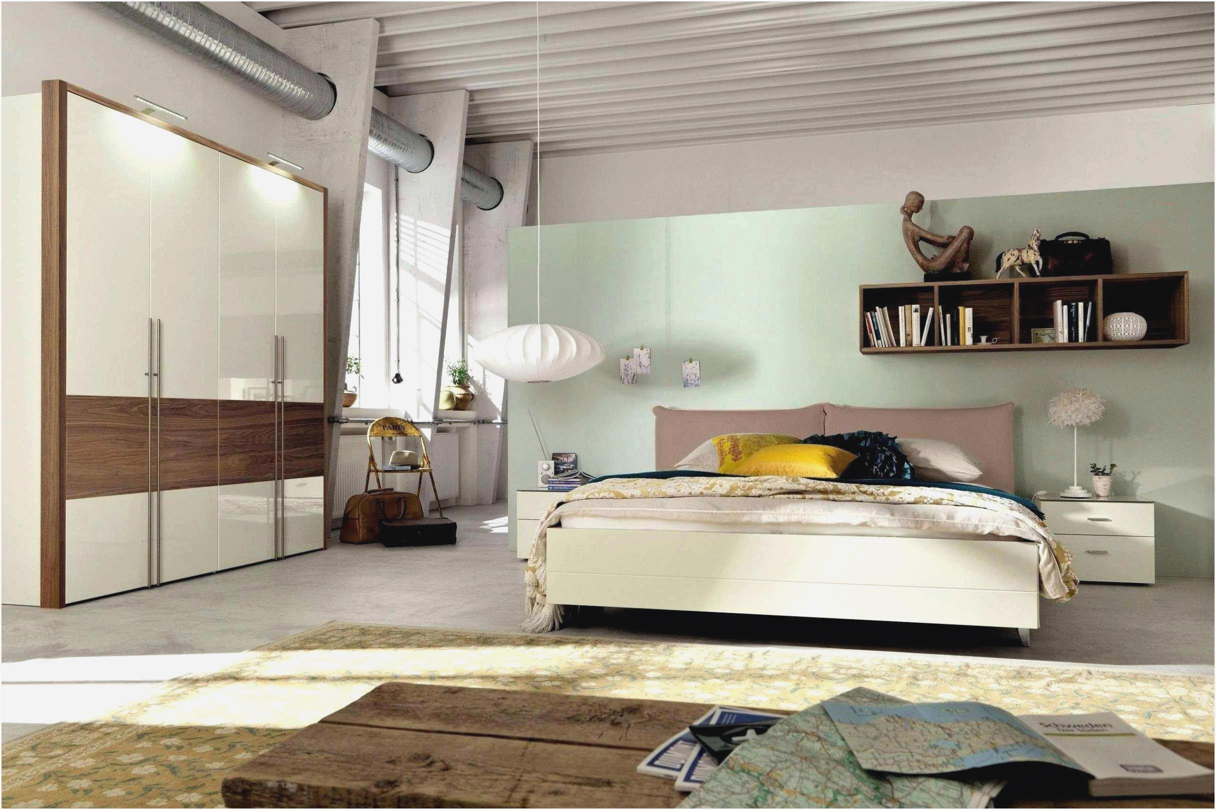 schlafzimmer ideen bei hohen decken mit holz of schlafzimmer ideen bei hohen decken mit holz