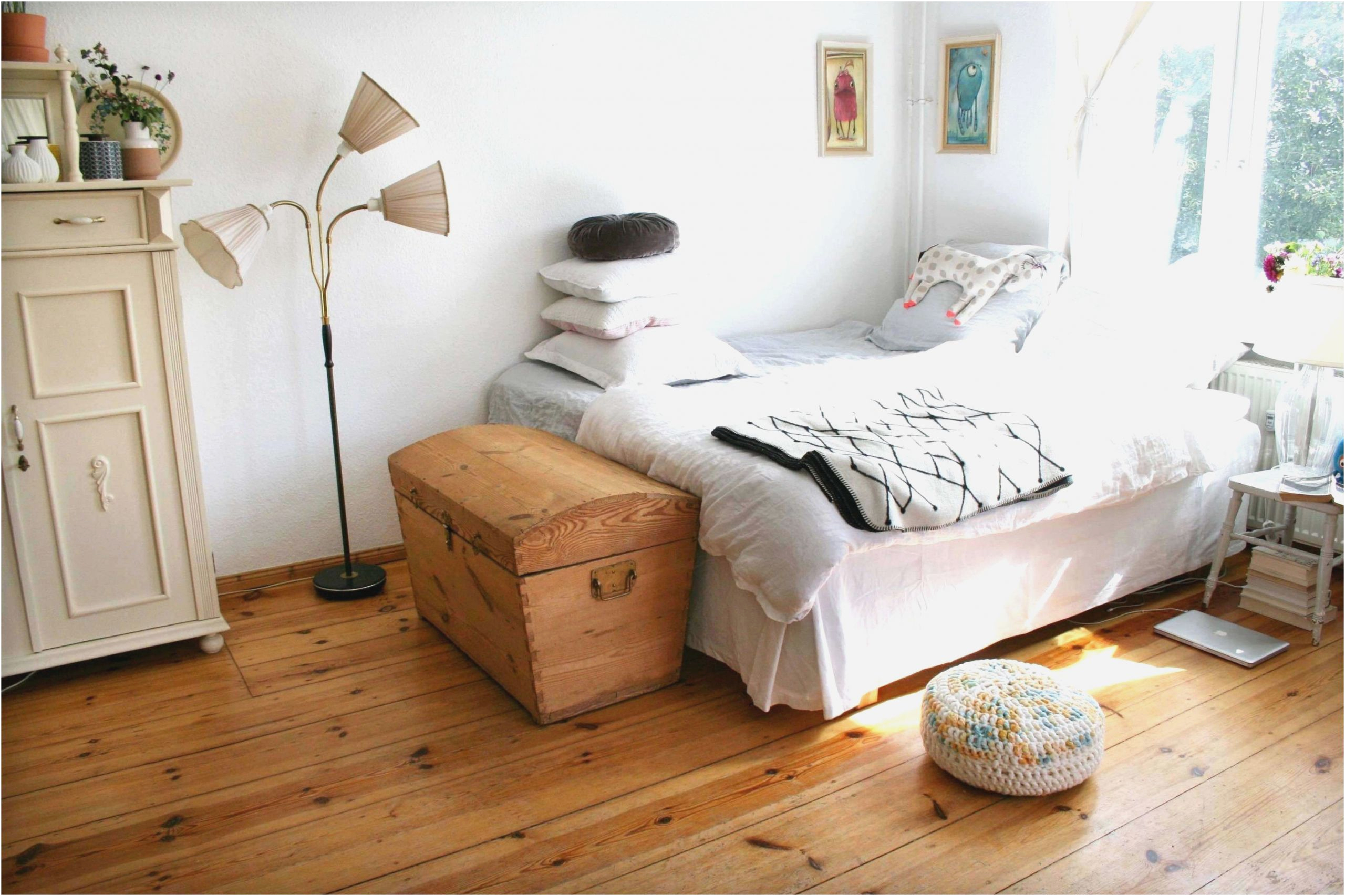 Schlafzimmer Ideen Mit Holz Schlafzimmer Ideen Romantisch Holz Schlafzimmer
