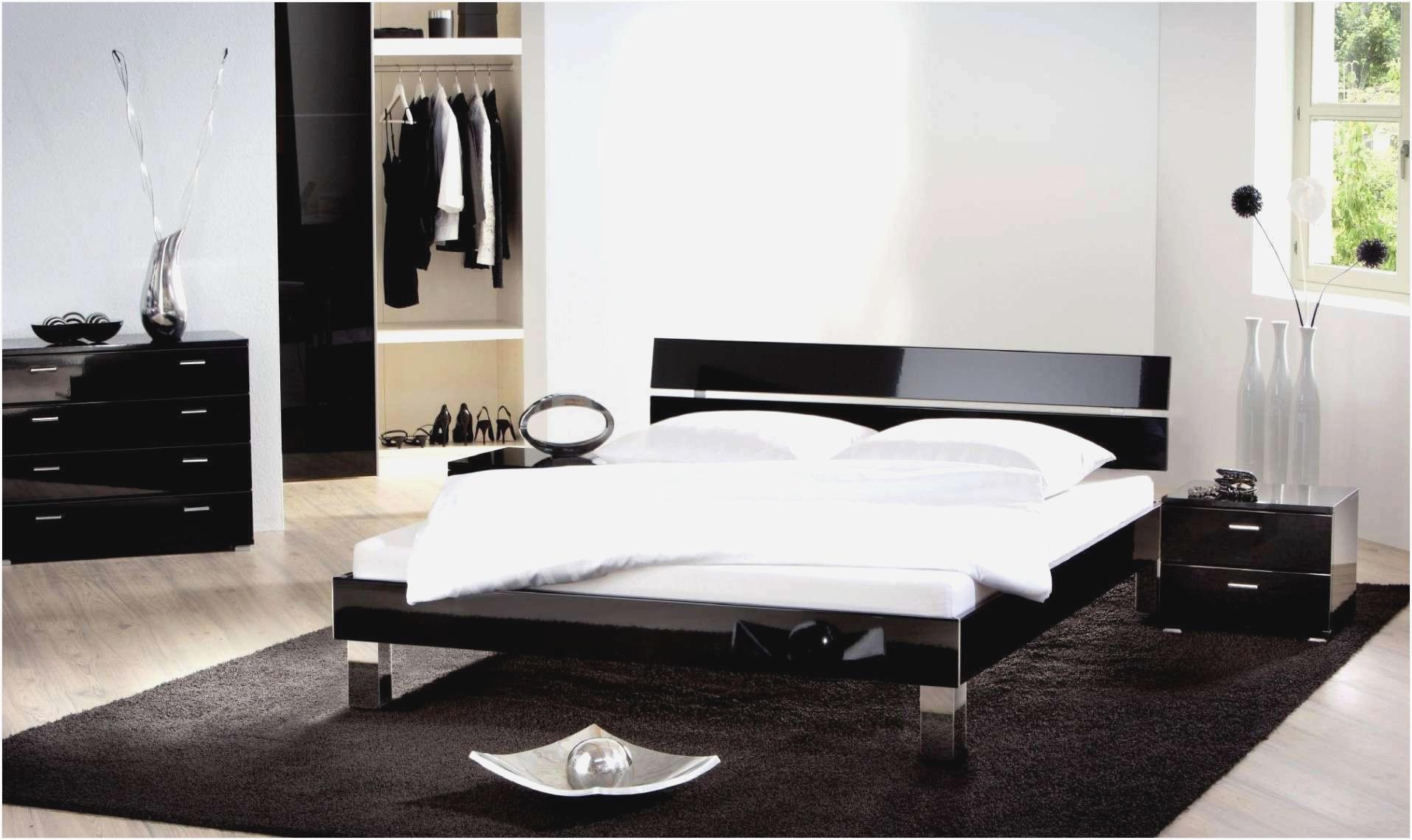 Schlafzimmer Ideen Rot Schwarz Idee Dekoration Schlafzimmer Mit Polsterbett Schwarz