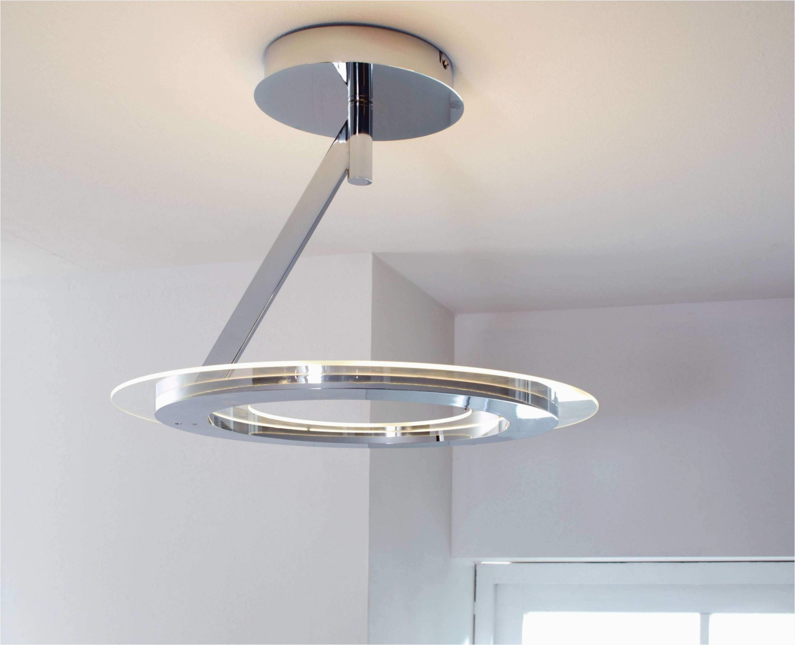 wohnzimmer lampen genial led deckenleuchte schlafzimmer luxus modern wand of wohnzimmer lampen scaled