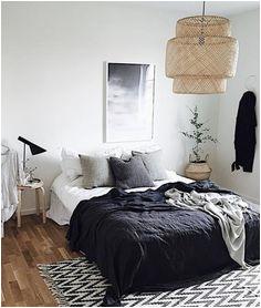 0004d0f ce249b0283a7a plaid noir bedroom interior design