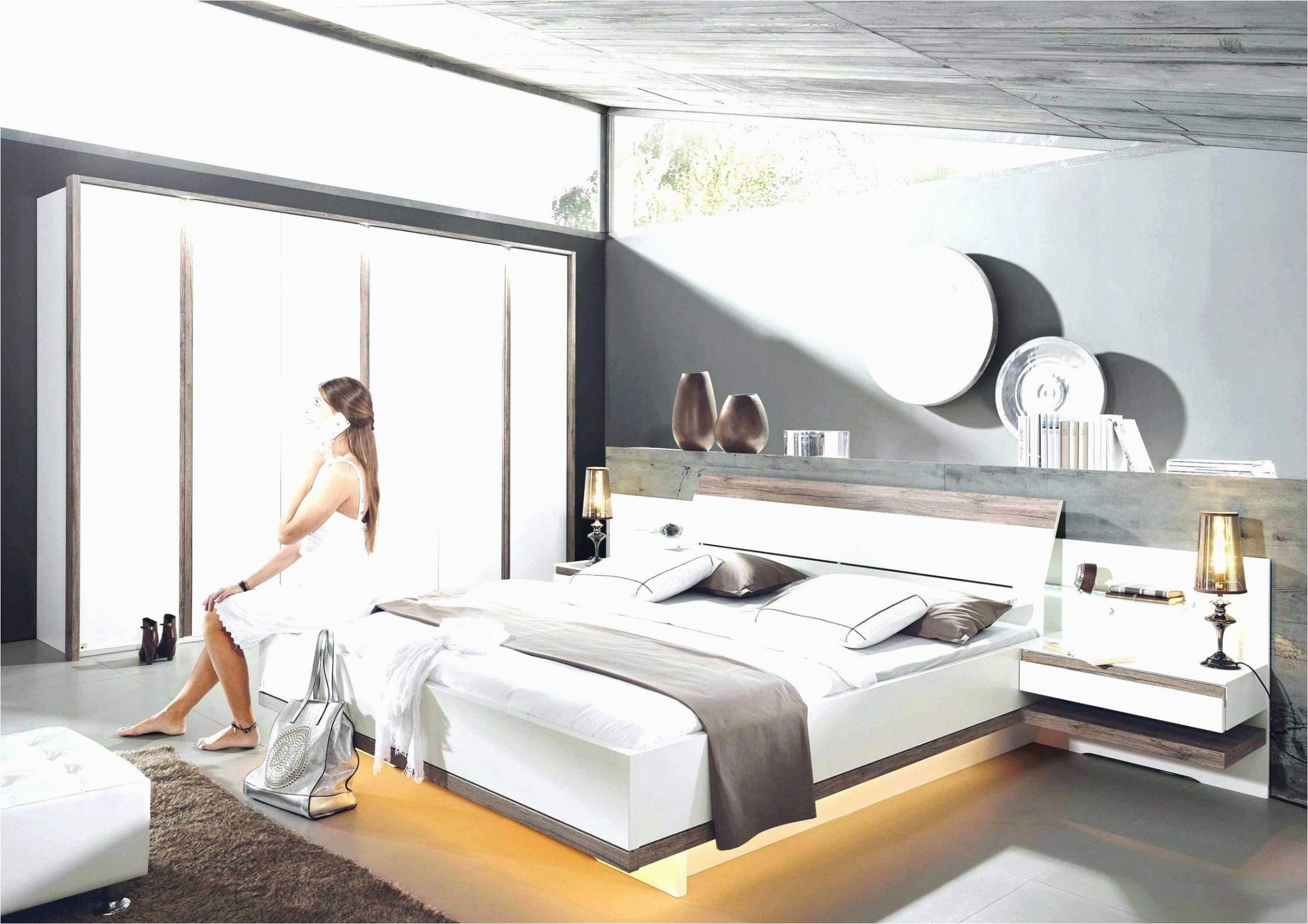 Schlafzimmer Lampen Bett 36 Schön Wohnzimmer Lampe Led Genial