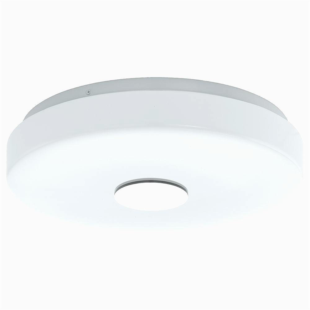 tageslicht deckenlampe led white lampe obi hornbach deckenleuchte wohnzimmer