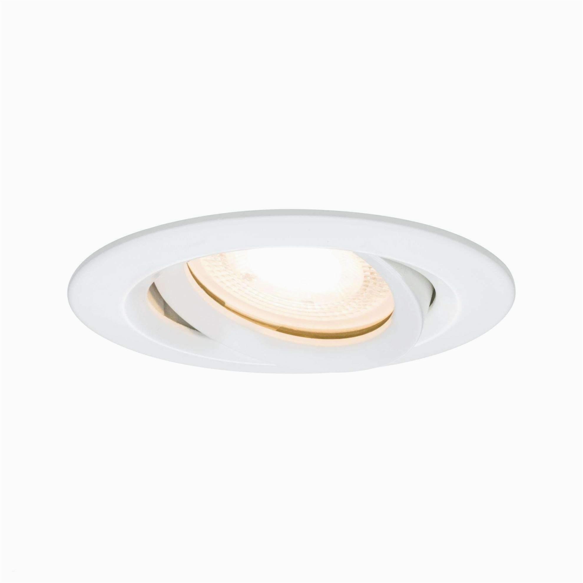 deckenlampe wohnzimmer dimmbar schon deckenleuchten wohnzimmer modern frisch led deckenleuchte of deckenlampe wohnzimmer dimmbar