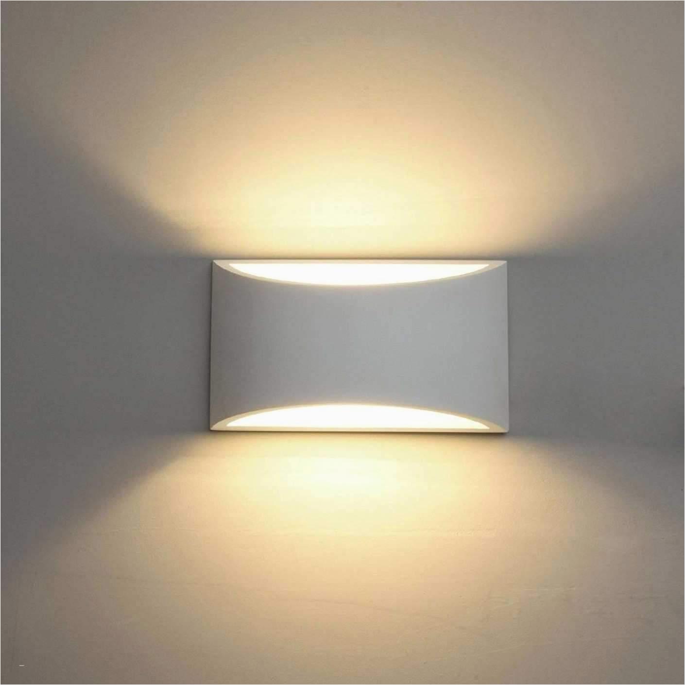 Schlafzimmer Lampen Obi 32 Schön Deckenlampe Wohnzimmer Dimmbar Elegant