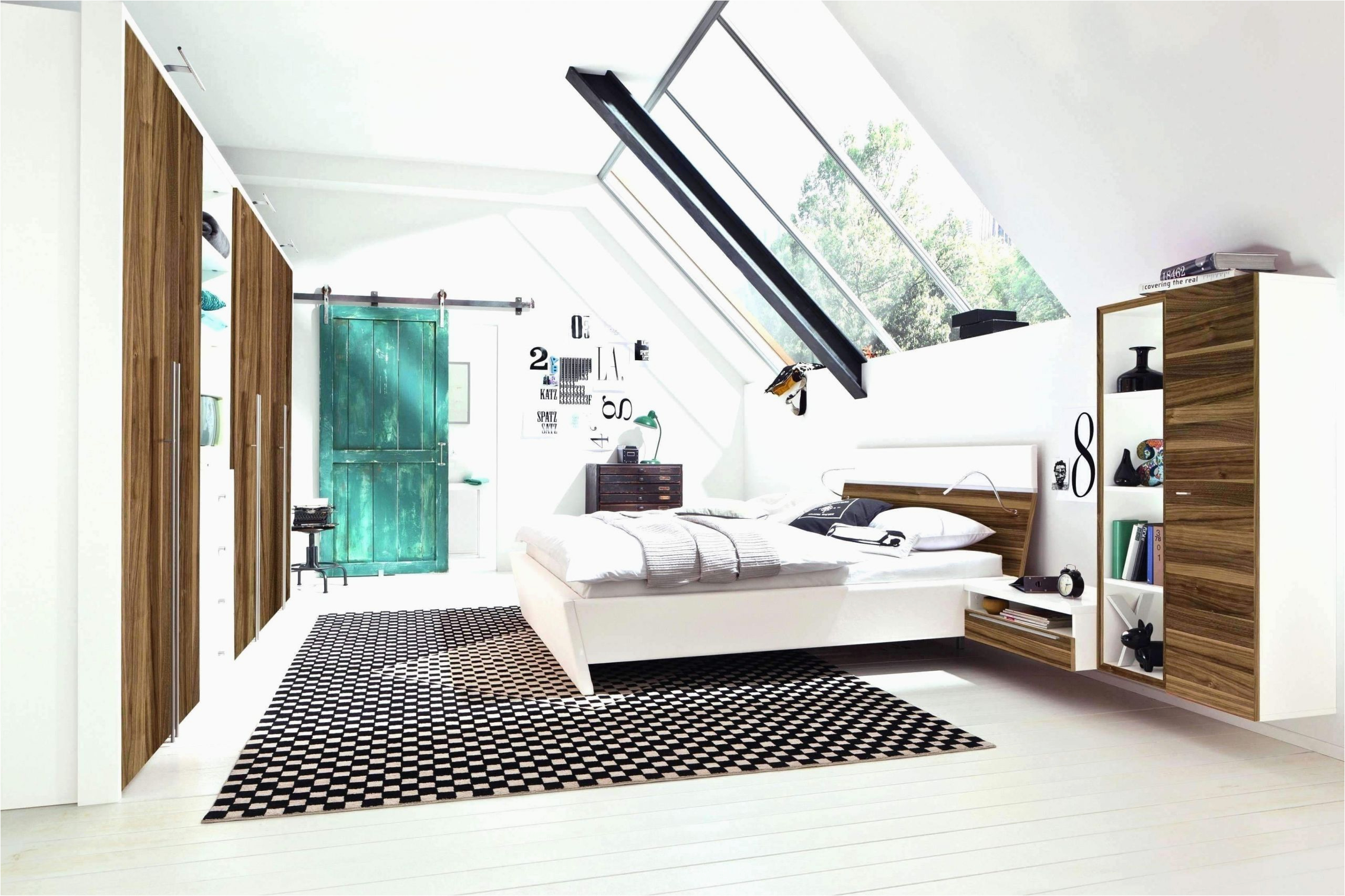 wohnzimmer gestalten ideen inspirierend 35 einzigartig inspiration schlafzimmer of wohnzimmer gestalten ideen scaled