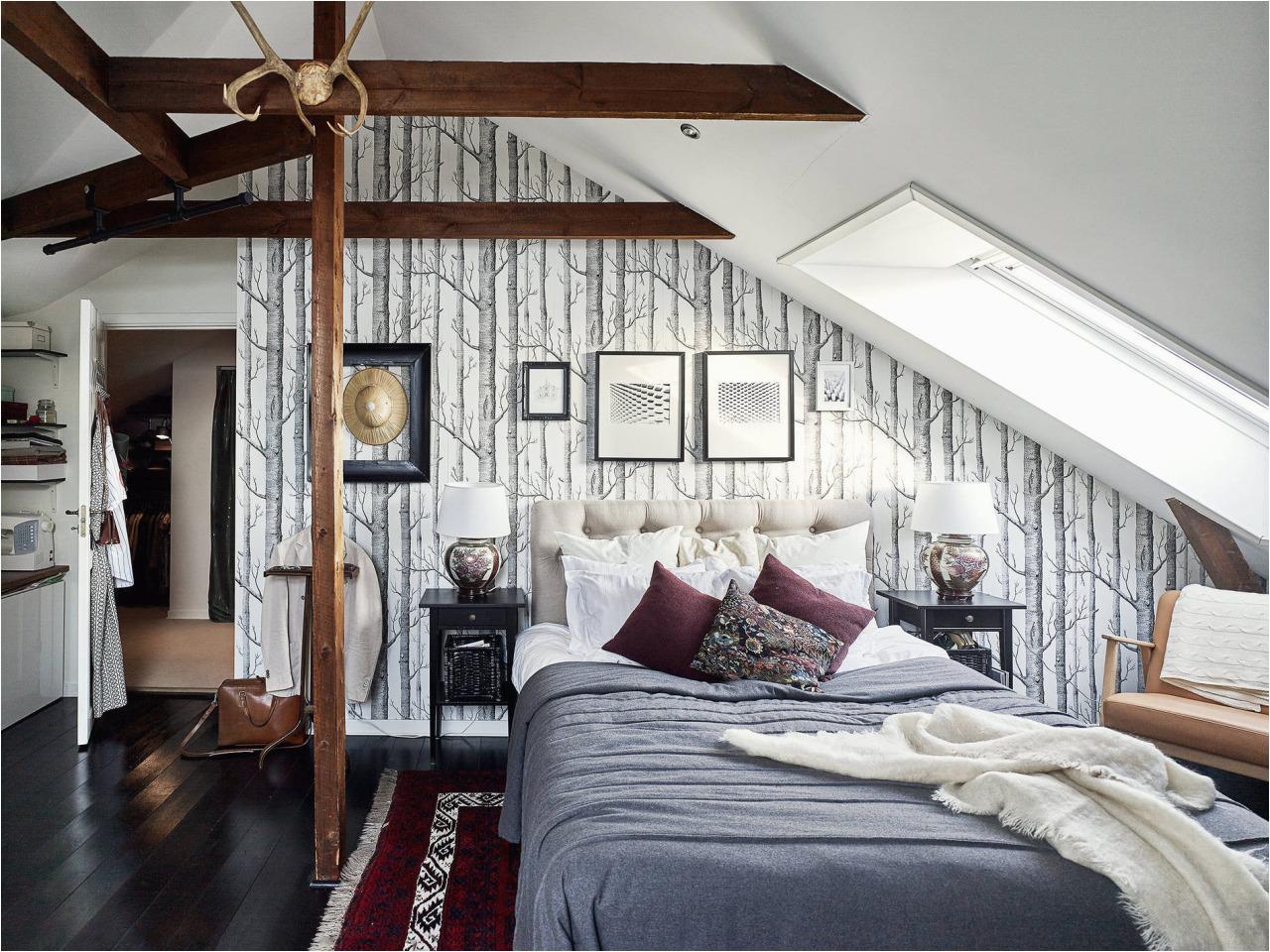 Schlafzimmer Unter Dachschräge Schlafzimmer Farben Dachschrage Mit Schlafzimmer Mit