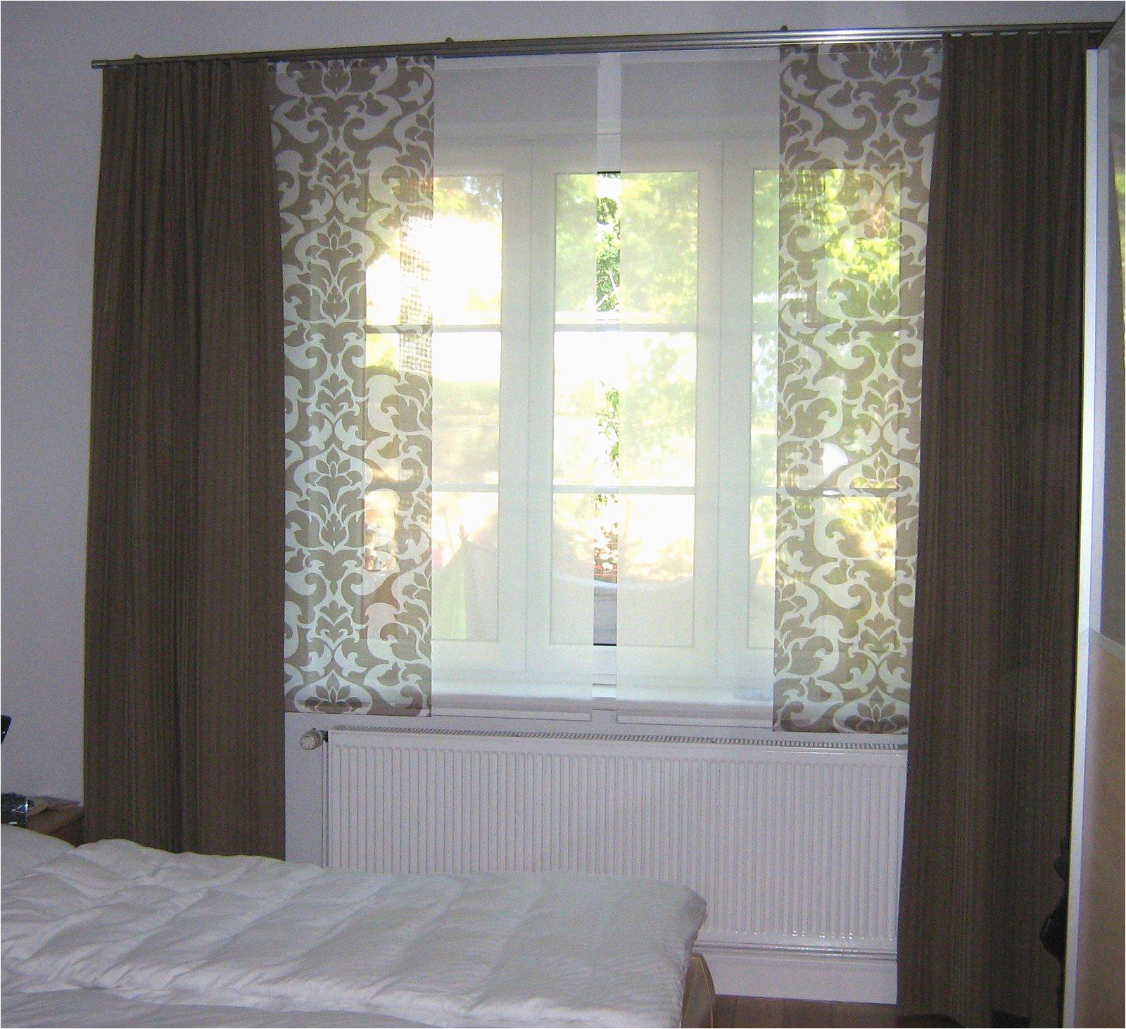 deko ideen fur gardinen frisch design gardinen schlafzimmer schlafzimmer gardinen 0d archives beste of deko ideen fur gardinen