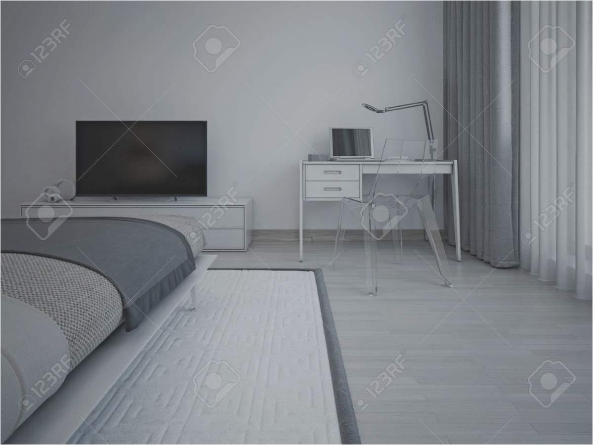 Schlafzimmer Wände Modern Gestalten 26 Einzigartig Wohnzimmer Farben Wände Einzigartig