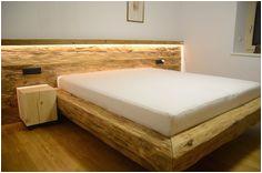 Schlafzimmer Zirbe Modern Zirbenholz