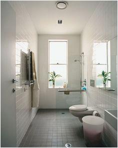 7b748f10cdfbc6bf23ef c ideas for small bathrooms tiny bathrooms