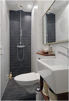 713c e8420d d d3b5 wet rooms small bathroom designs