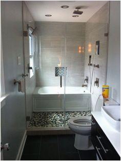9b882fc2a814aeee00c c b bathroom tub shower tub shower bo