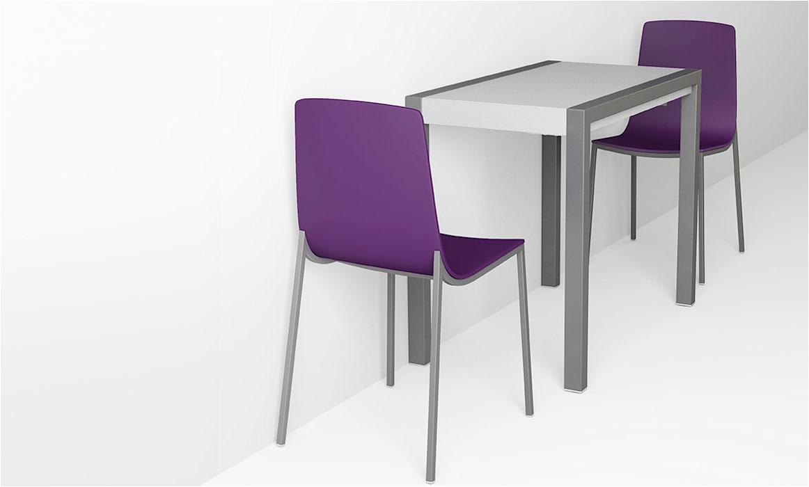 concept minor mesa cancio 3