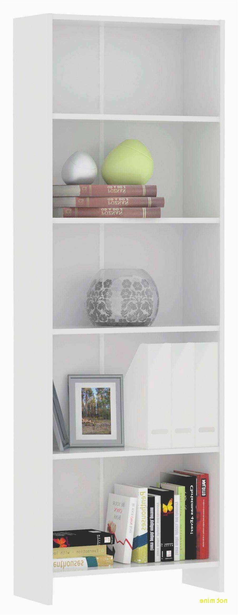 kleines schmales regal neu wohnzimmer regale bilder luxus of kleines schmales regal