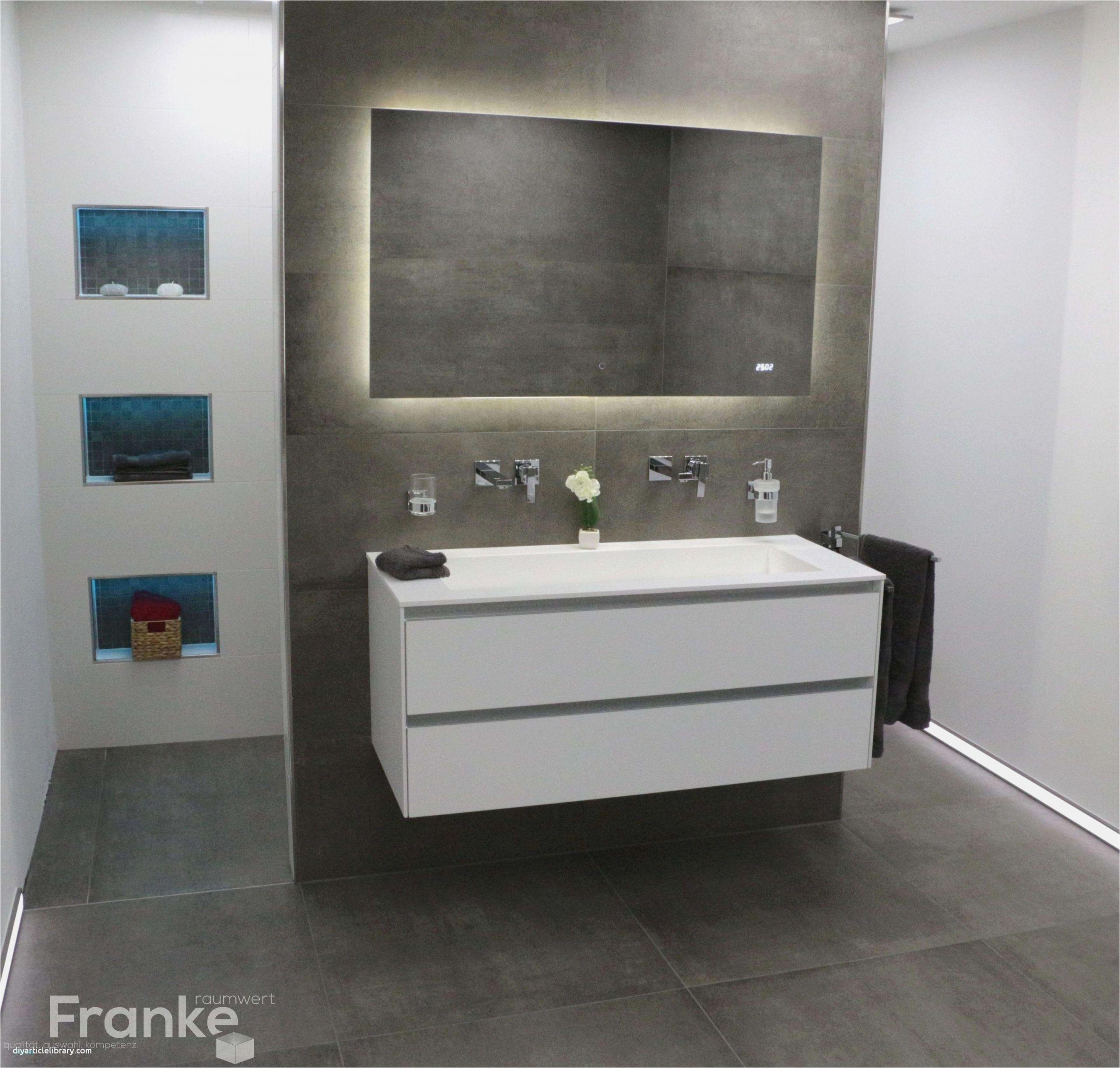 spiegel fur badezimmer frisch altes badezimmer aufpeppen temobardz home blog of spiegel fur badezimmer scaled