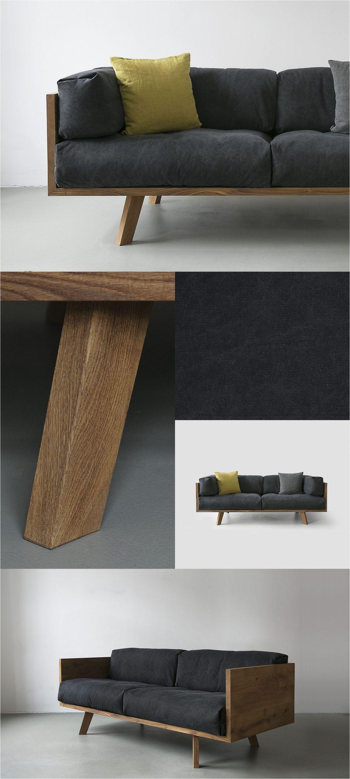 Simple form sofa Diy Furniture I Möbel Selber Bauen I Couch sofa Daybed I