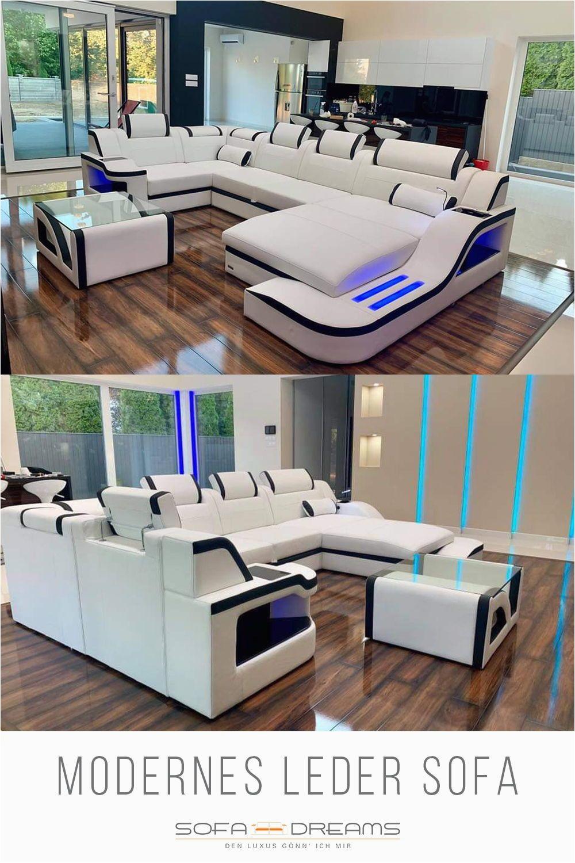 Sofa Design C Shape Die 144 Besten Bilder Von Luxus sofa Und Luxus Couch In 2020