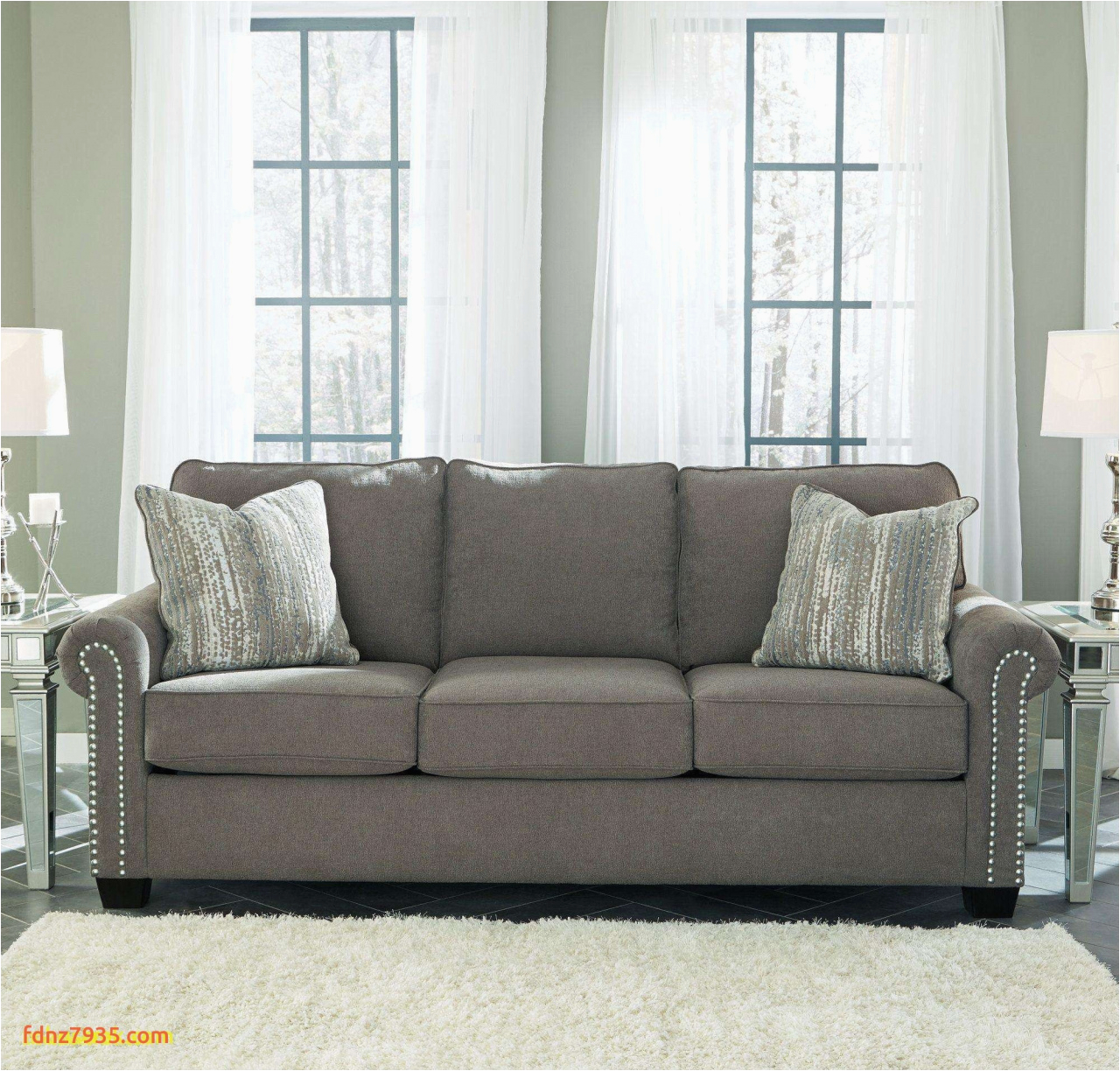 full size sofa bed 30 great white pillows brown couch durch full size sofa bed