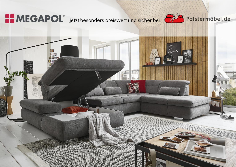 Sofa Design Download Megapol Stadion