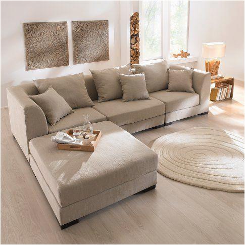 "Sofa Design for Drawing Room sofa ""modern"""
