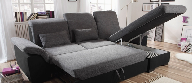 Sofa Design for Restaurant Black Red White Bietet Hochwertige Preisgünstige Möbel I