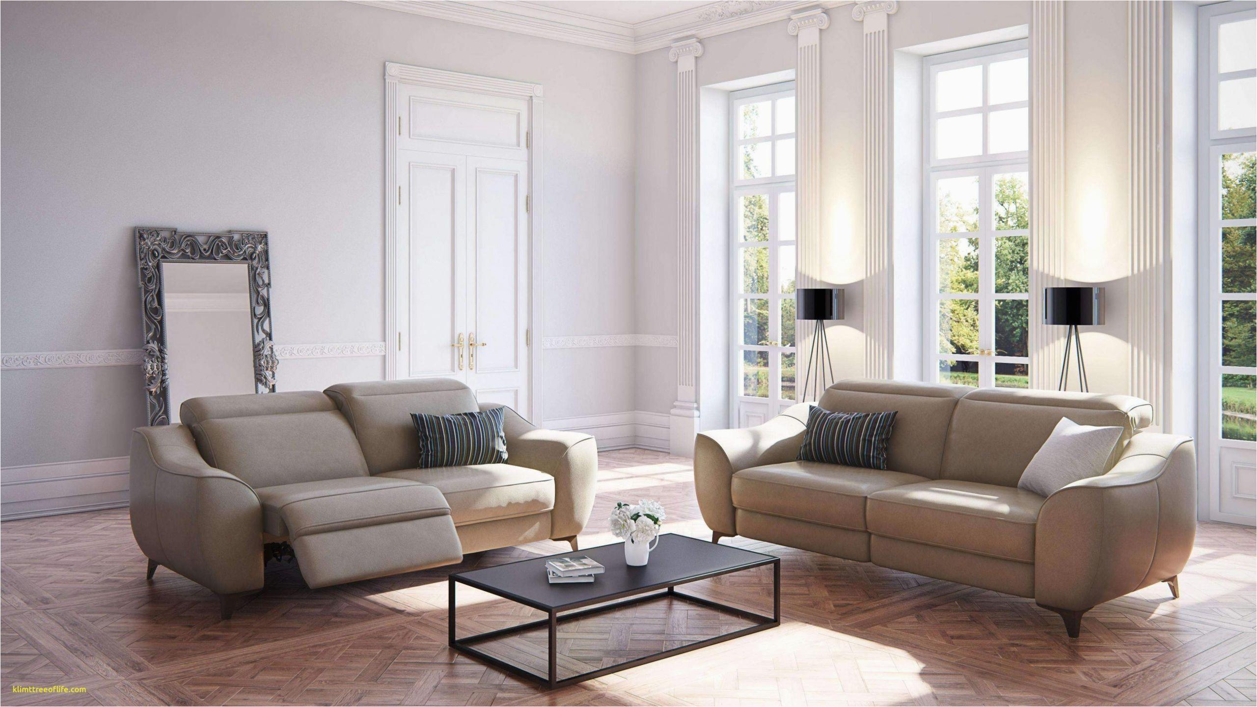 Sofa Design Hd 34 Genial Otto Wohnzimmer sofa Schön