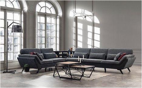 Sofa Design Ideas E More Corner sofa Please 👏🏠👏🏠Bigsofa Cornersofa
