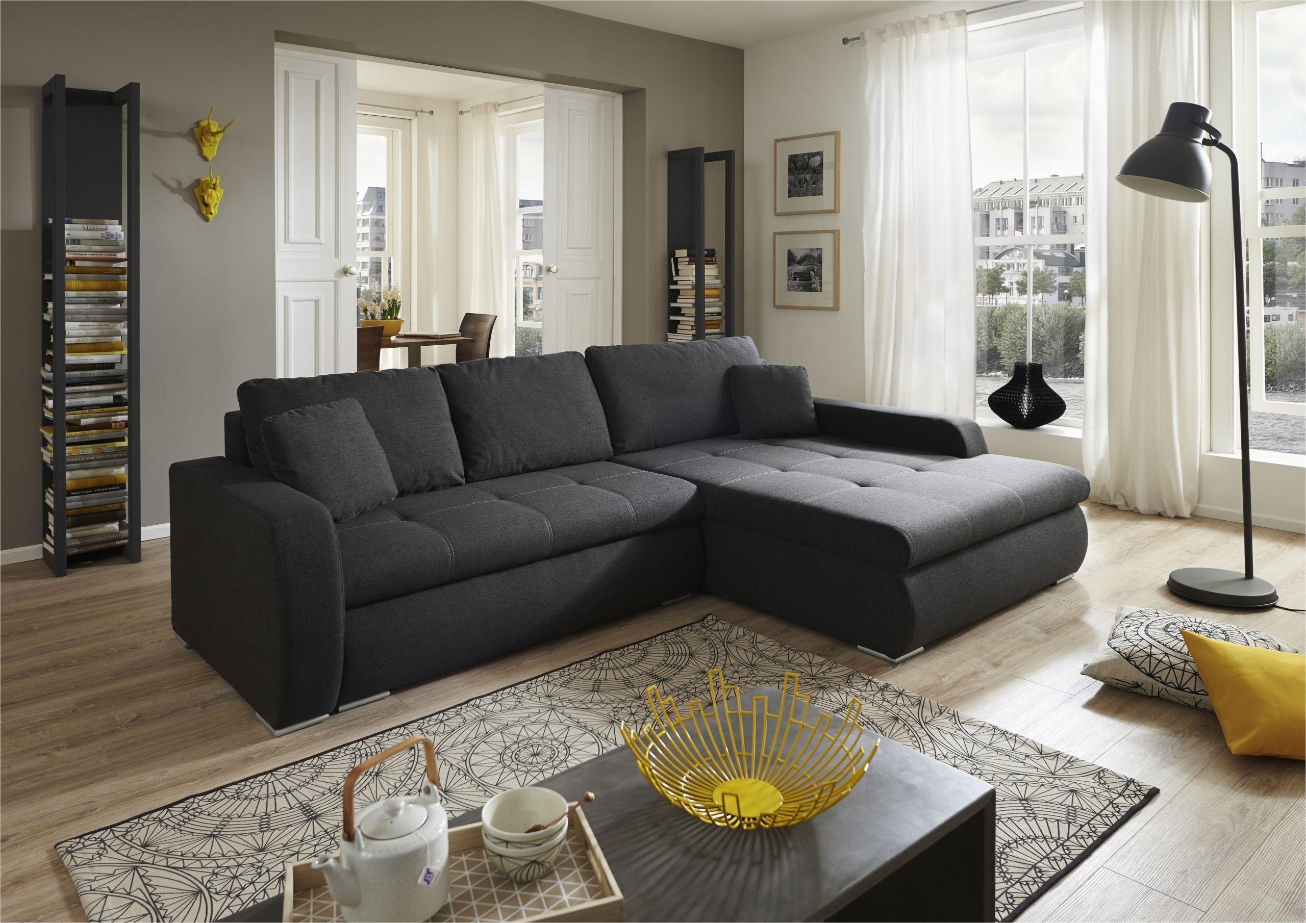 Sofa Design Ke New song Funktionsecke