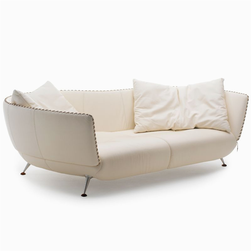 Sofa Design Measurements Products and Prices are Subject to Change Materials and