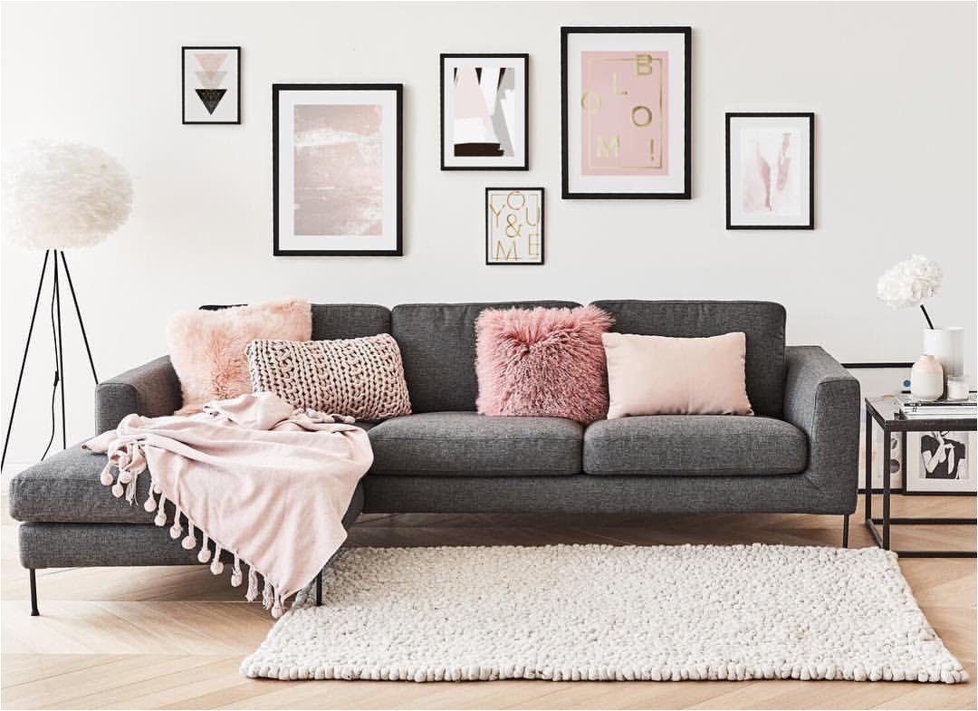 Sofa Design Styles Shopthepos
