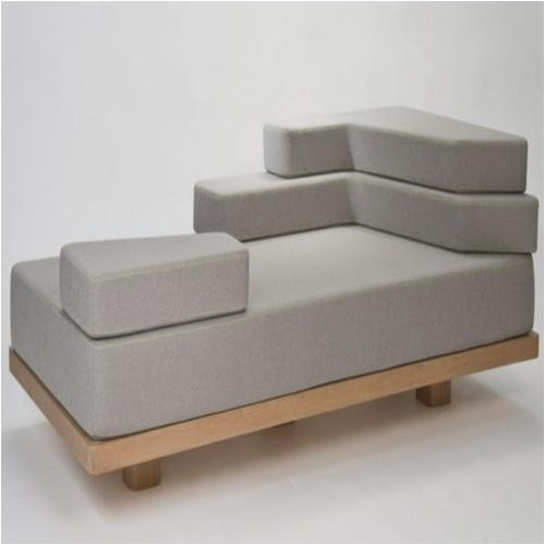 sofa foam 500x500