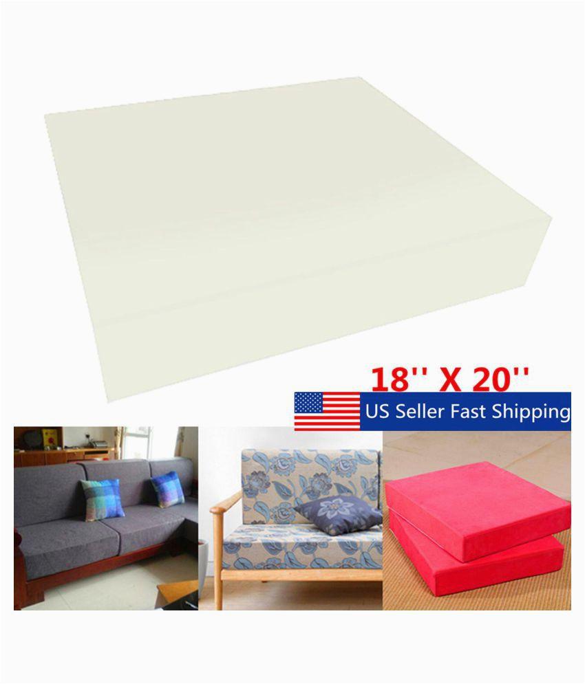 High Density Seat Foam Cushion SDL 1 364af JPEG
