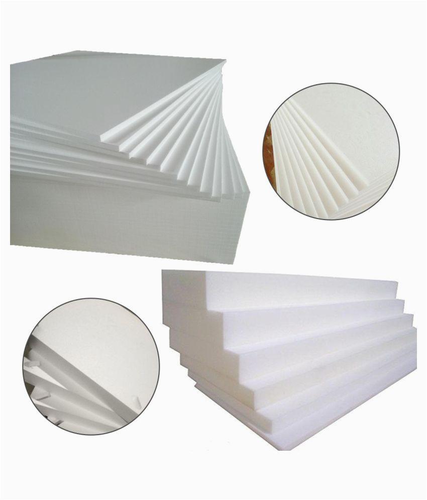 High Density Upholstery Foam Sofa SDL 2 dde0e JPEG