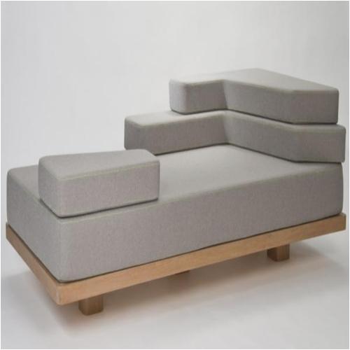 Sofa Foam Sheet Price sofa Foam at Best Price In India