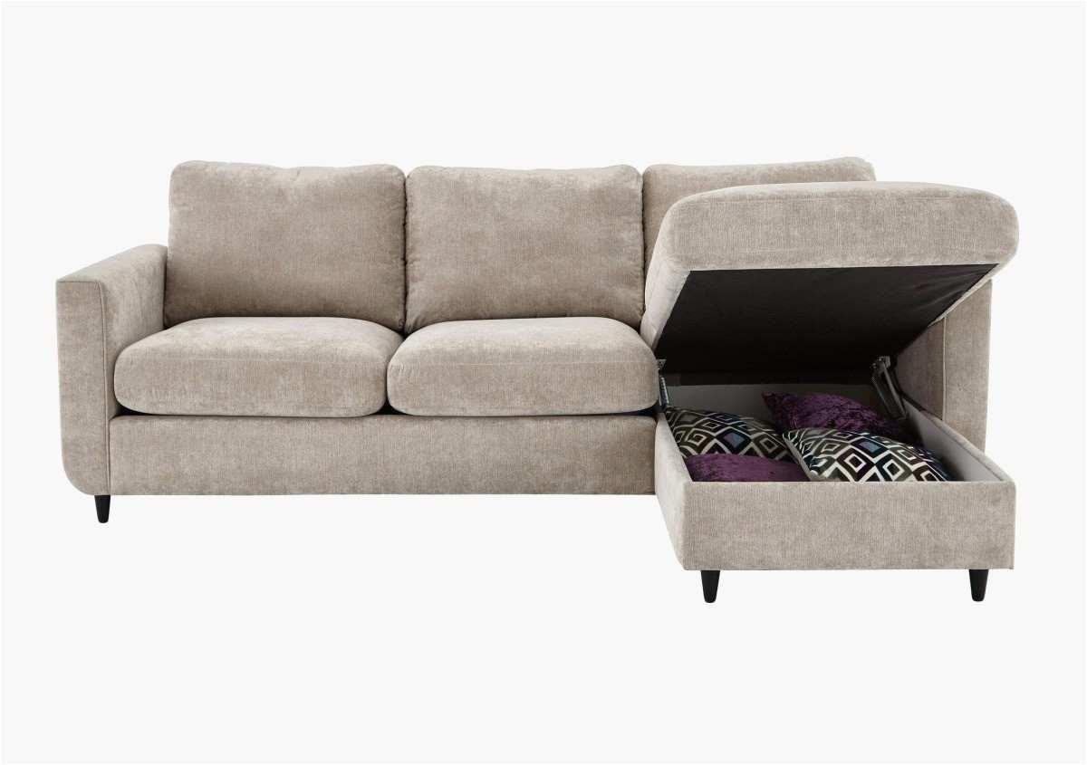 sofa mit schlaffunktion neu polster sofa neu couch braun kunstleder stock of sofa mit schlaffunktion