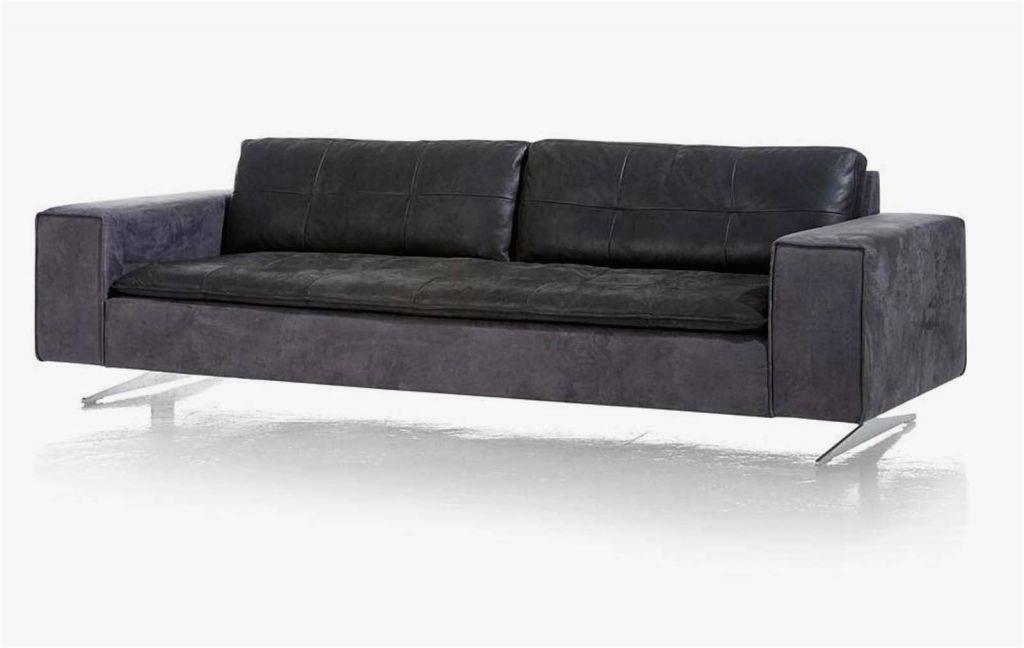 Sofa Für Schmale Wohnzimmer sofa Grau Stoff Genial Wohnzimmer Dunkelgraue Couch Elegant
