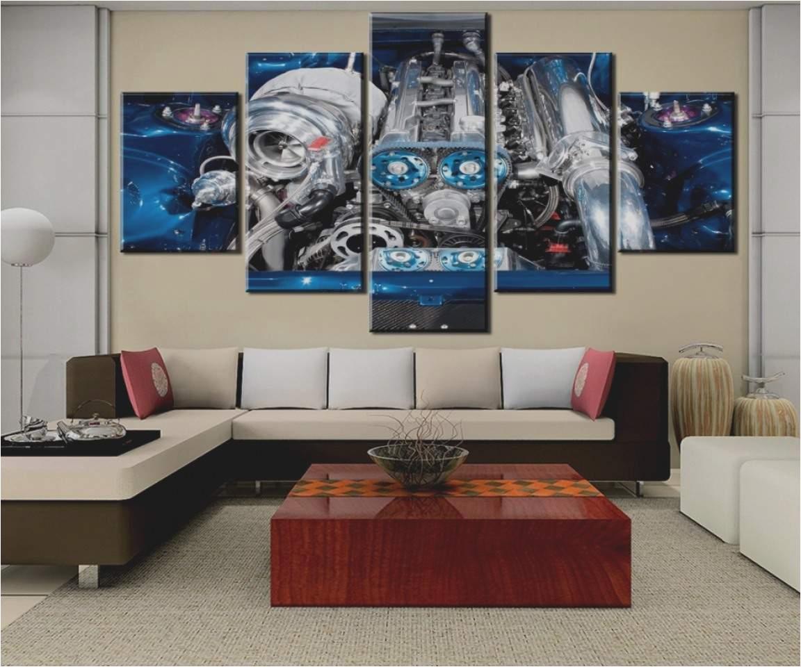 Sofa Für Wohnzimmer 33 Einzigartig Gemälde Wohnzimmer Frisch