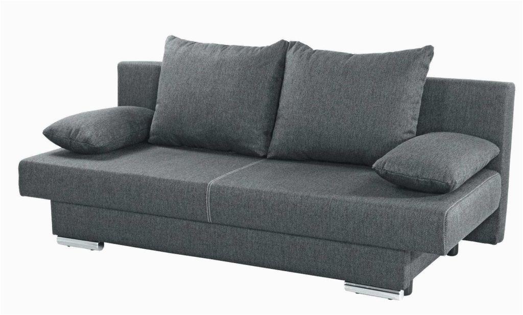 Sofa Jugend 2 Sitzer Ledersofa Luxus 4 Sitzer sofa Ecksofa Stoff 0d