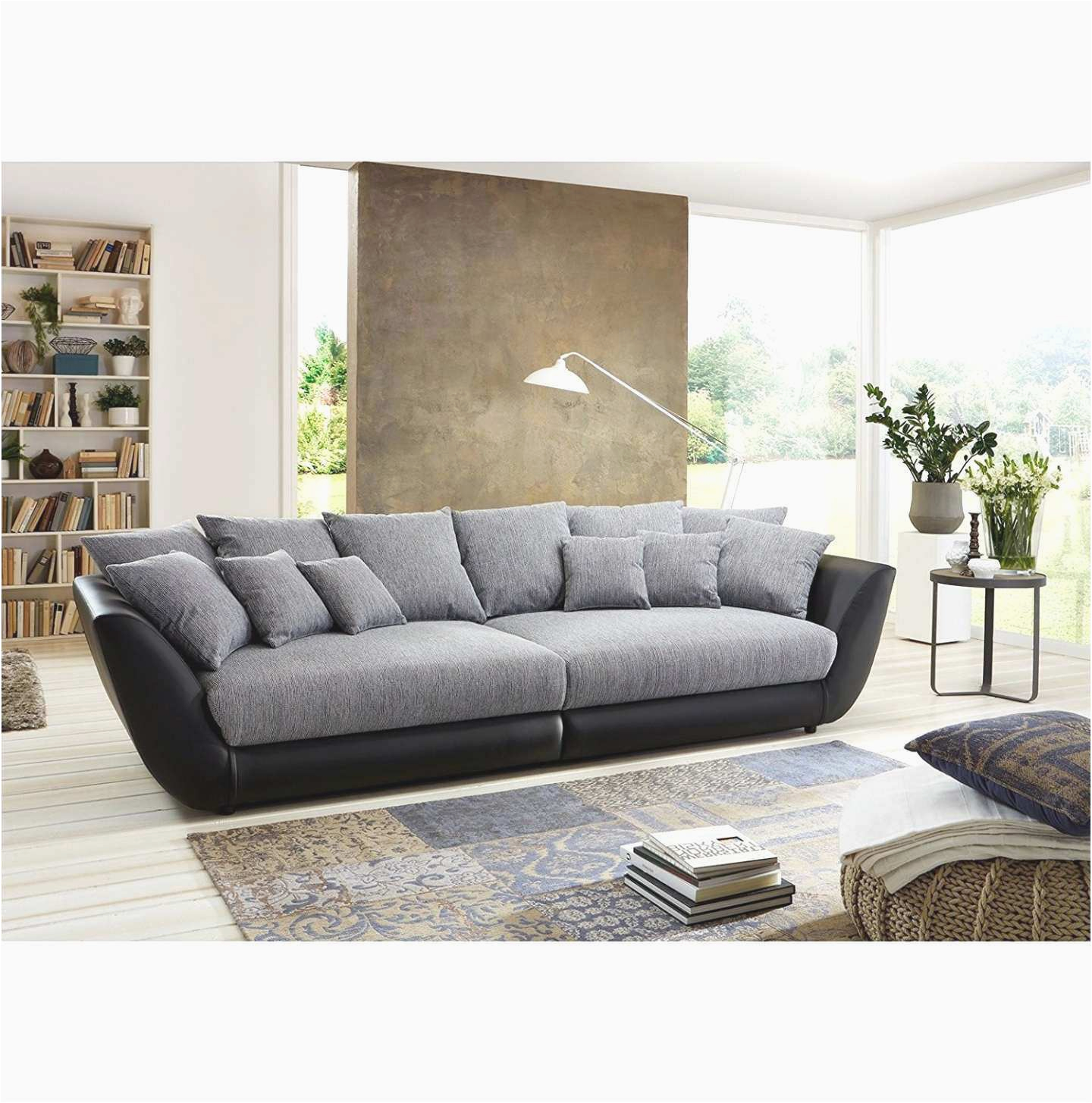 Sofa L form Grau sofa L form Frisch U sofa Xxl Schön Big sofa L form Luxus U