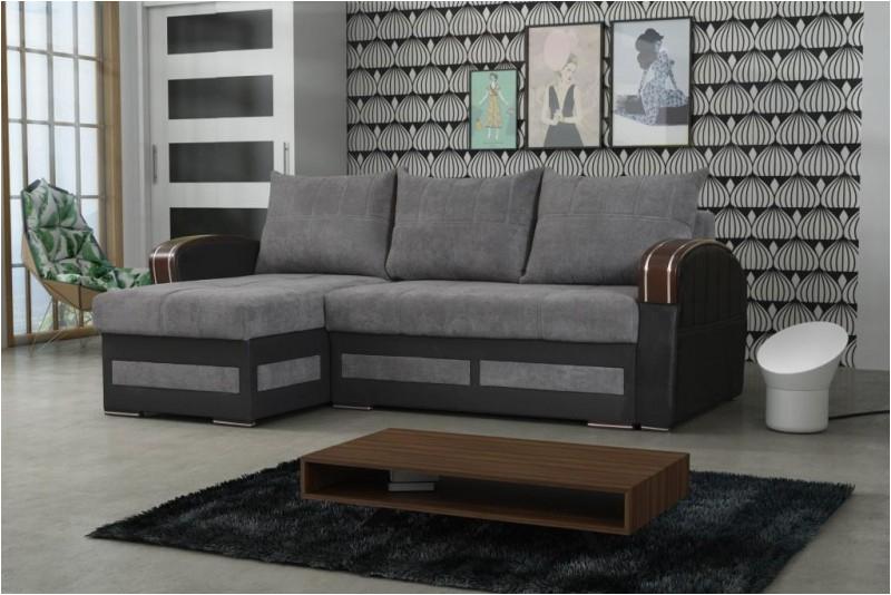 Sofa L form Stoff Kleines Ecksofa Mit Schlaffunktion Hector Polstersofa Couch L form 17