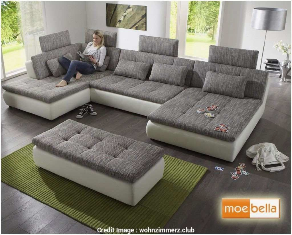 sofa l form klein inspirierend couch l form of sofa l form klein 1024x823