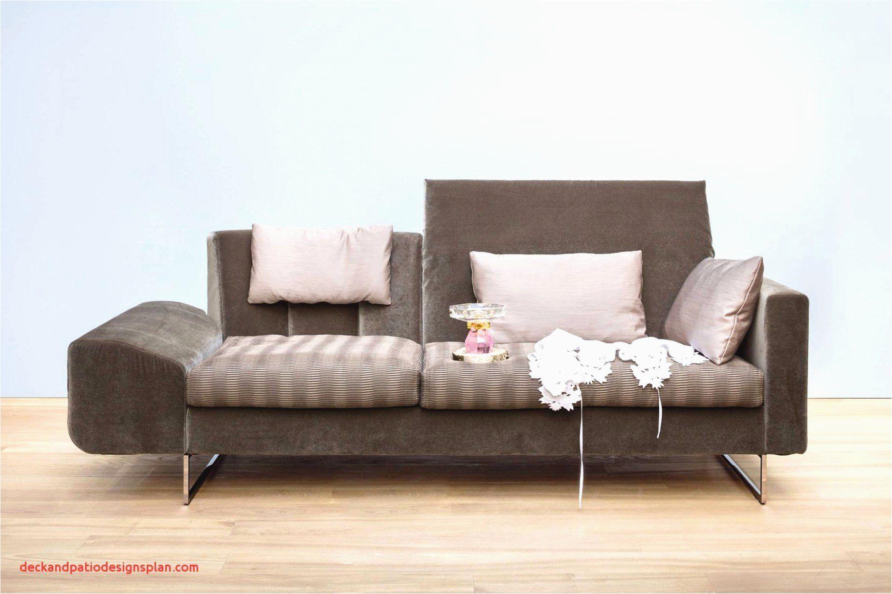 stuhl neu beziehen fantastisch 20 sessel neu polstern ideen luxus