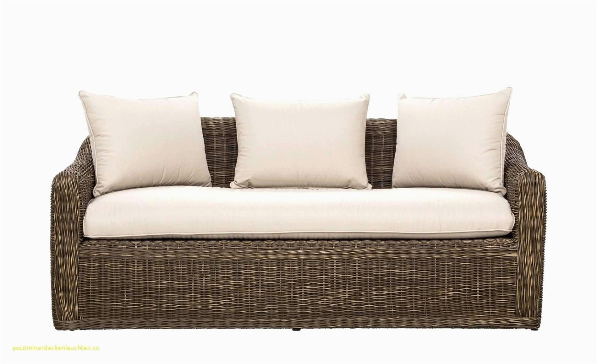 sessel wohnzimmer schon couch klein beste couch neu beziehen best sessel beziehen 0d of sessel wohnzimmer