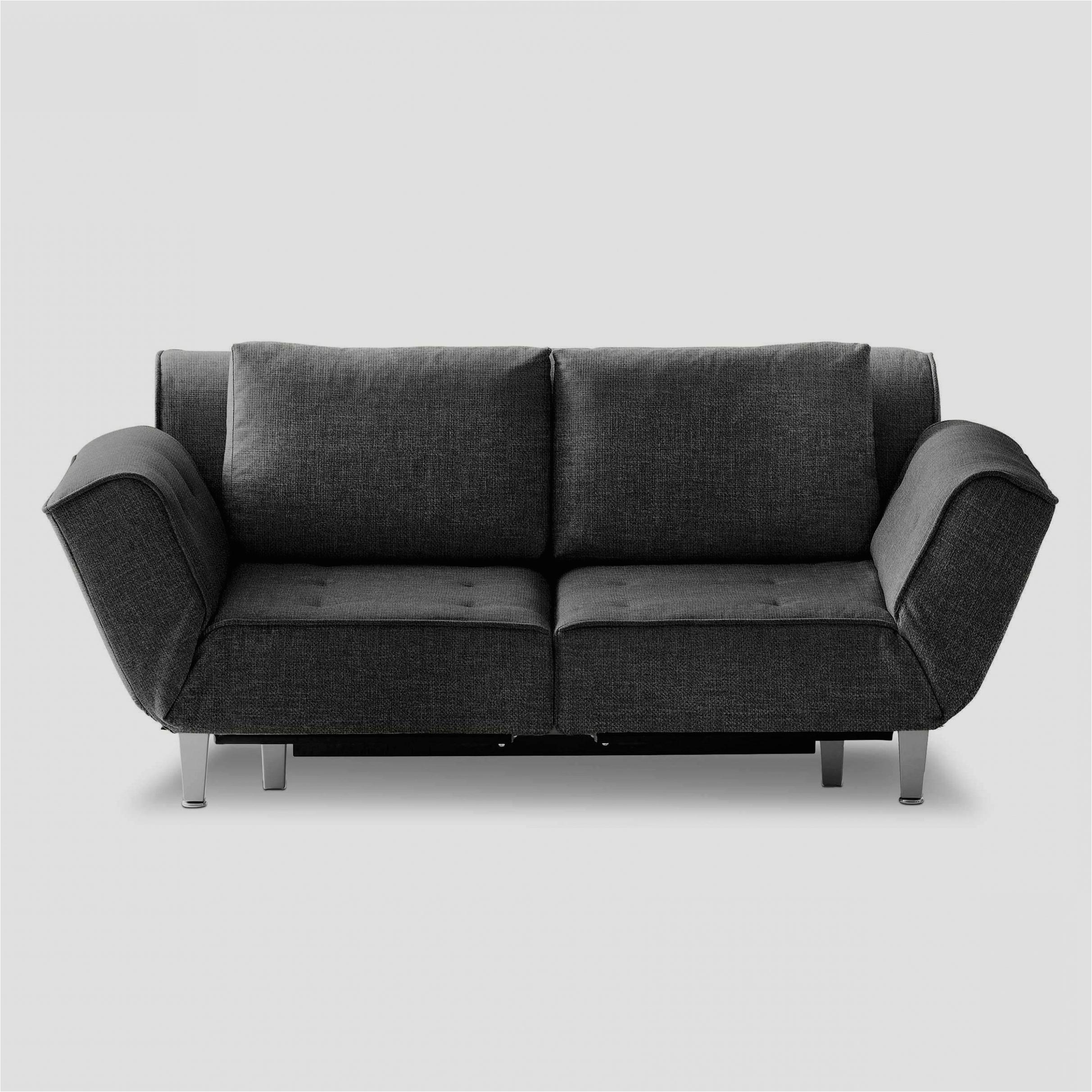 plural de sofa hermoso zweier sofa inspirierend sofa grau voxhzmo4 of fernsehsessel stoff