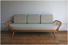 cef4a04c110d5b4ae76eb b03a mid century modern couch mid century sofa