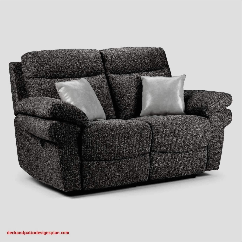 wohnzimmer sofas inspirierend sofa 2 sitzer schon sofa 2017 bonito 4 sitzer sofa ecksofa of wohnzimmer sofas